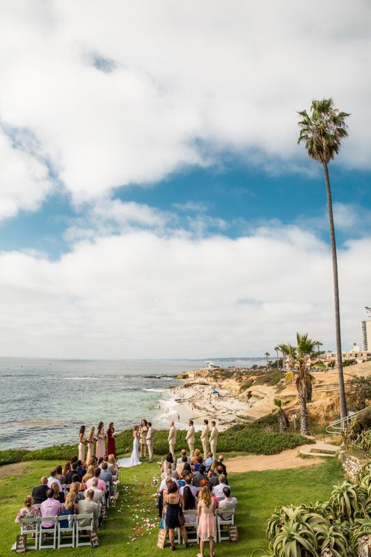 SanDiego-Wedding-JessicaKyle-036.jpg