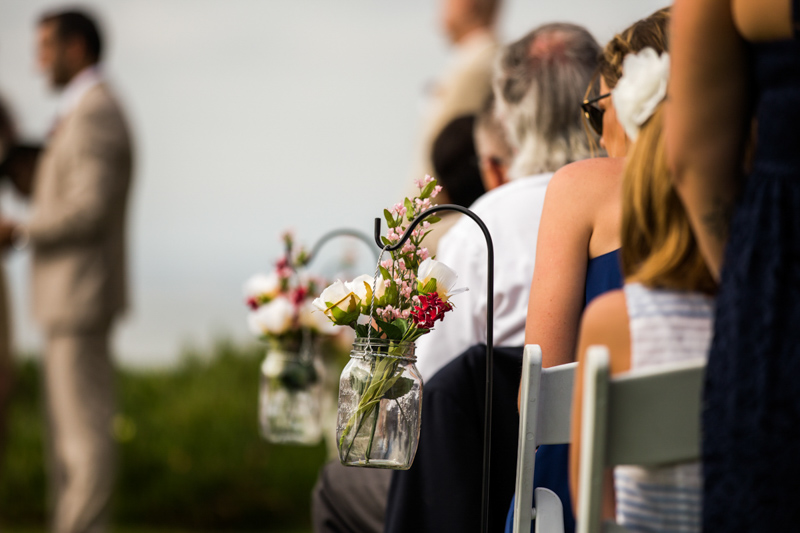 SanDiego-Wedding-JessicaKyle-038.jpg