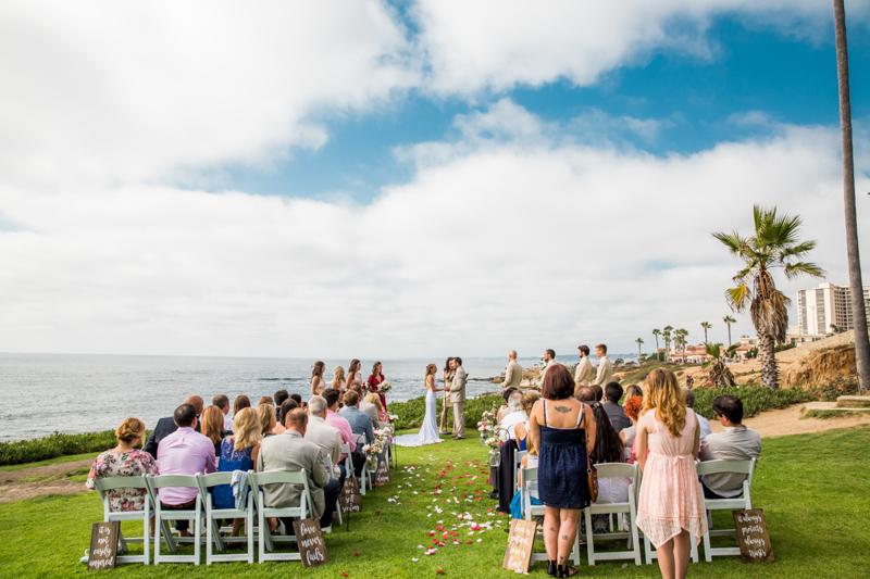 SanDiego-Wedding-JessicaKyle-037.jpg