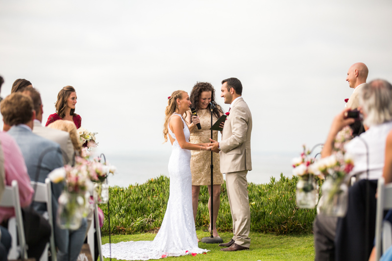 SanDiego-Wedding-JessicaKyle-039.jpg