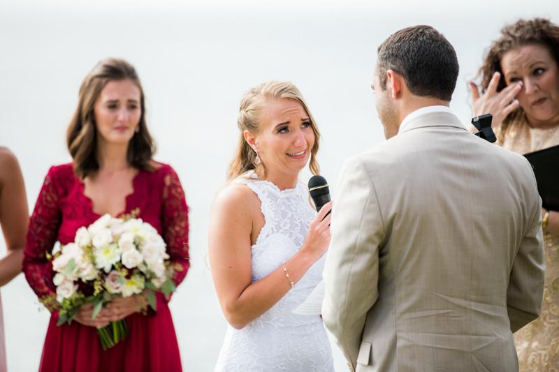 SanDiego-Wedding-JessicaKyle-040.jpg