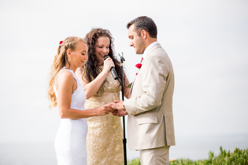 SanDiego-Wedding-JessicaKyle-041.jpg