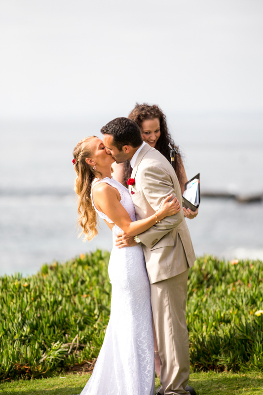 SanDiego-Wedding-JessicaKyle-042.jpg