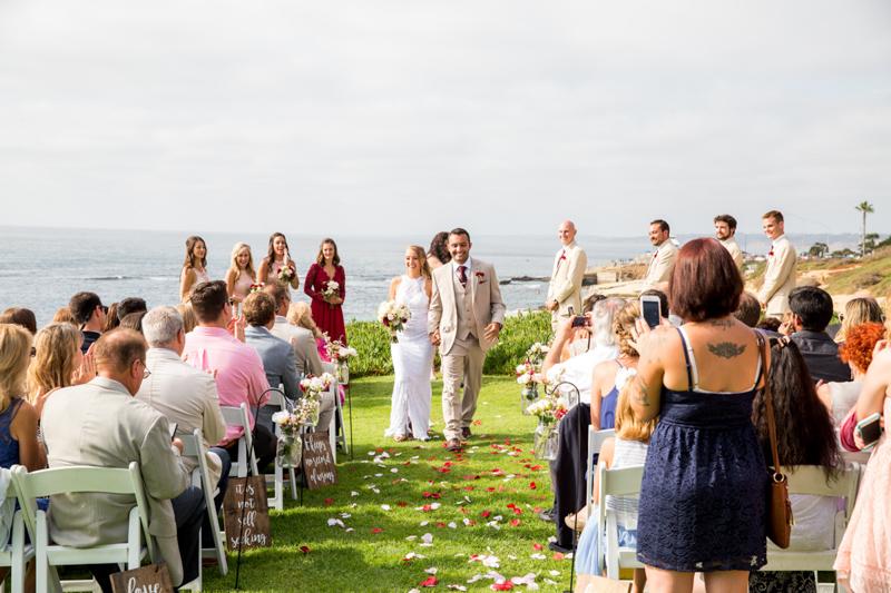 SanDiego-Wedding-JessicaKyle-043.jpg