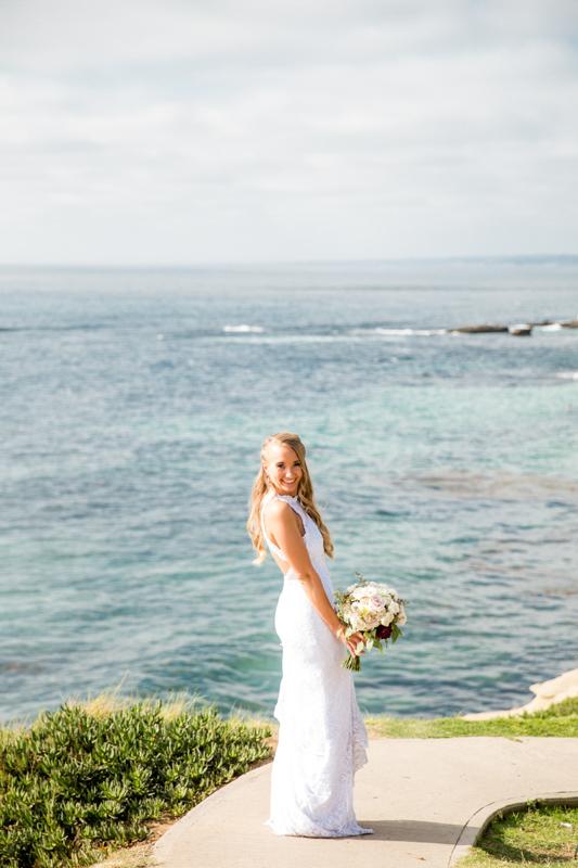 SanDiego-Wedding-JessicaKyle-044.jpg