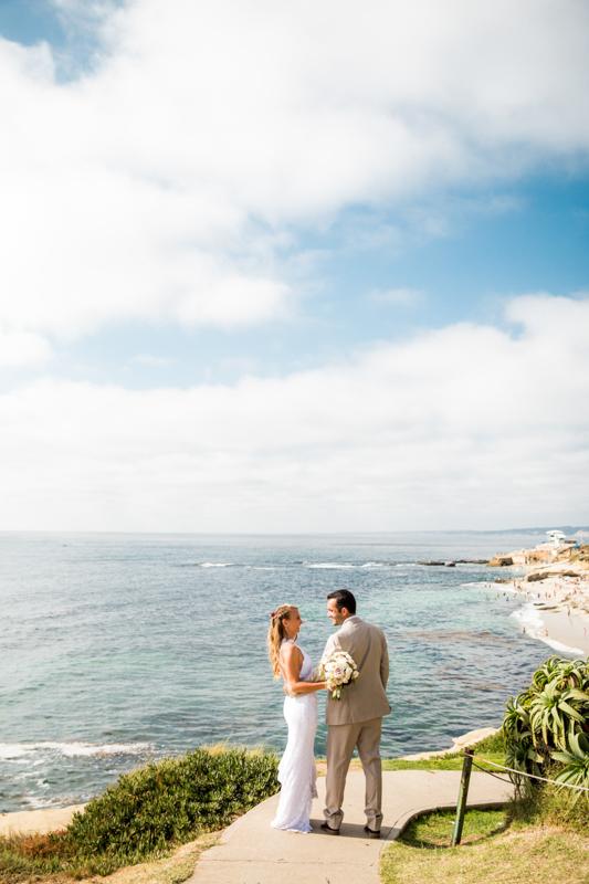 SanDiego-Wedding-JessicaKyle-045.jpg