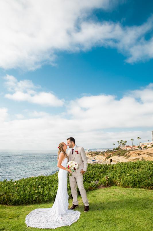 SanDiego-Wedding-JessicaKyle-046.jpg