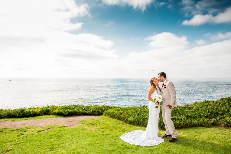 SanDiego-Wedding-JessicaKyle-047.jpg