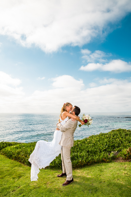 SanDiego-Wedding-JessicaKyle-048.jpg