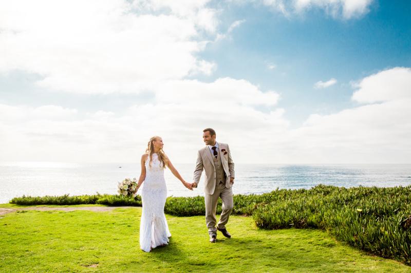 SanDiego-Wedding-JessicaKyle-050.jpg