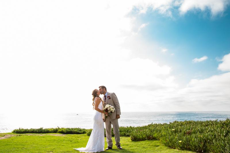 SanDiego-Wedding-JessicaKyle-051.jpg
