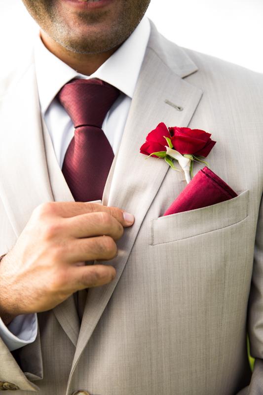 SanDiego-Wedding-JessicaKyle-053.jpg