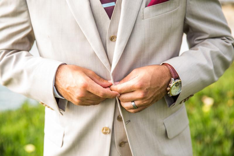 SanDiego-Wedding-JessicaKyle-054.jpg