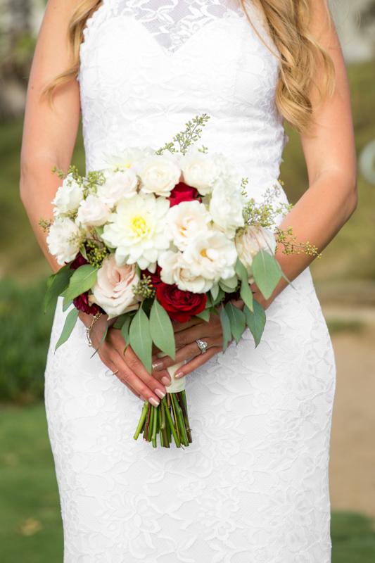 SanDiego-Wedding-JessicaKyle-055.jpg