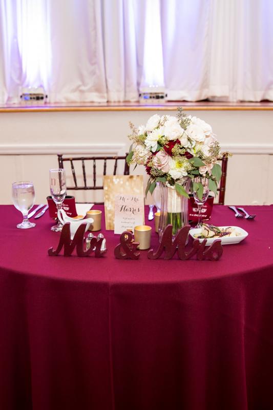 SanDiego-Wedding-JessicaKyle-056.jpg