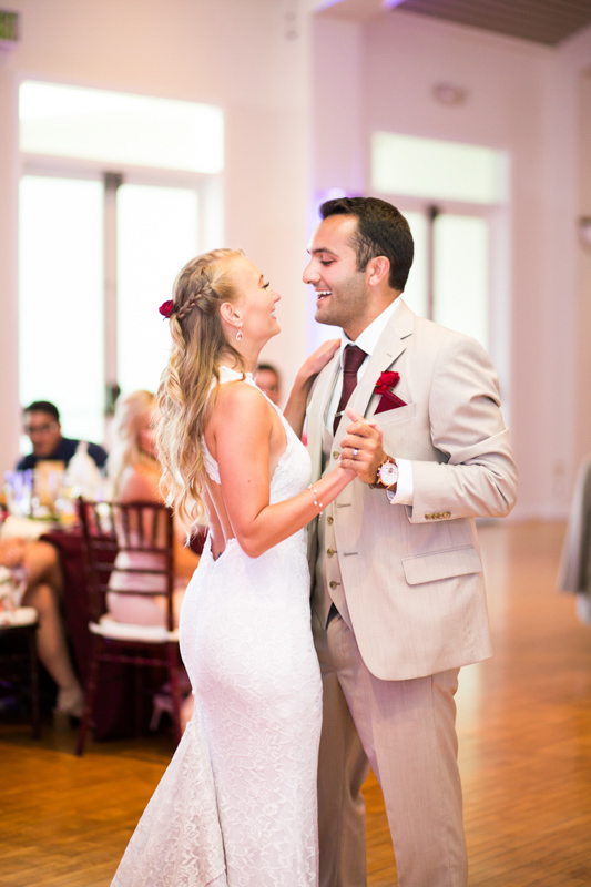 SanDiego-Wedding-JessicaKyle-058.jpg