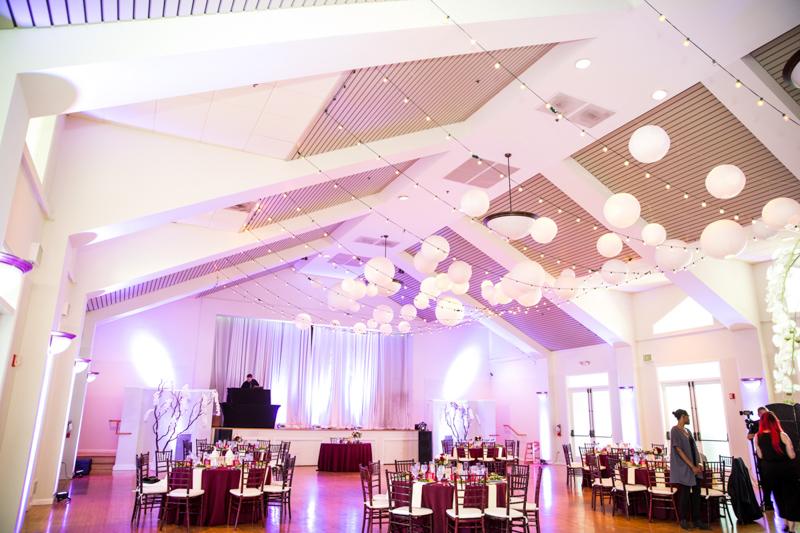 SanDiego-Wedding-JessicaKyle-057.jpg