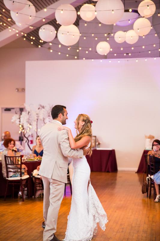 SanDiego-Wedding-JessicaKyle-059.jpg