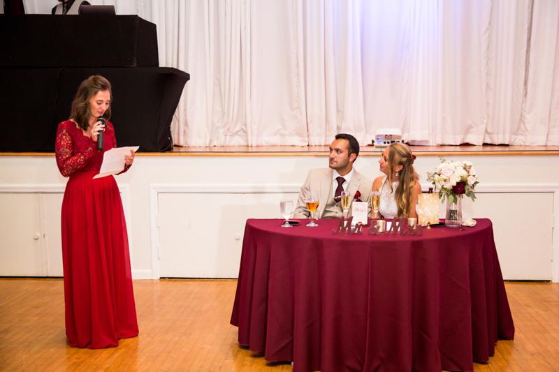 SanDiego-Wedding-JessicaKyle-061.jpg