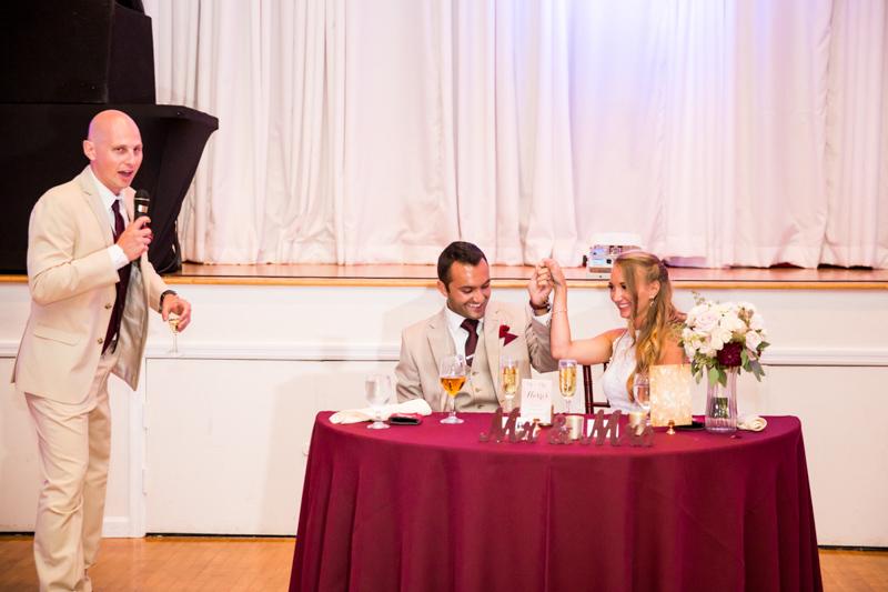 SanDiego-Wedding-JessicaKyle-063.jpg