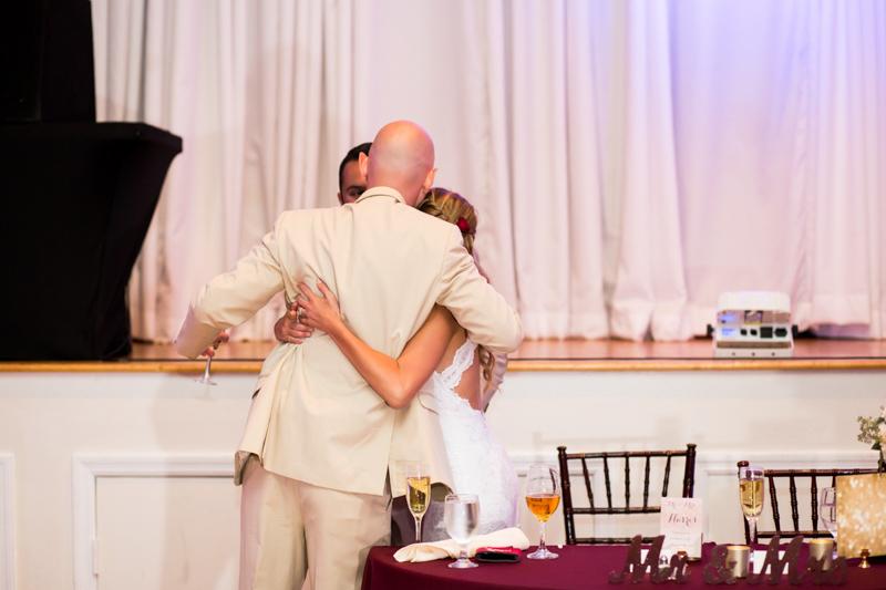 SanDiego-Wedding-JessicaKyle-065.jpg