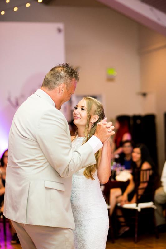 SanDiego-Wedding-JessicaKyle-067.jpg