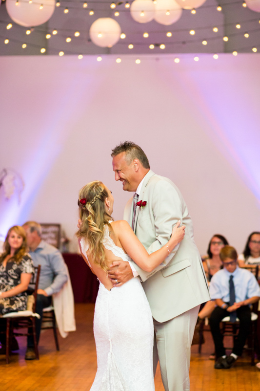 SanDiego-Wedding-JessicaKyle-068.jpg