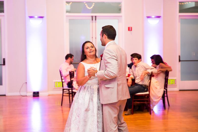 SanDiego-Wedding-JessicaKyle-070.jpg