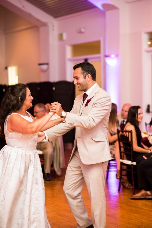 SanDiego-Wedding-JessicaKyle-069.jpg