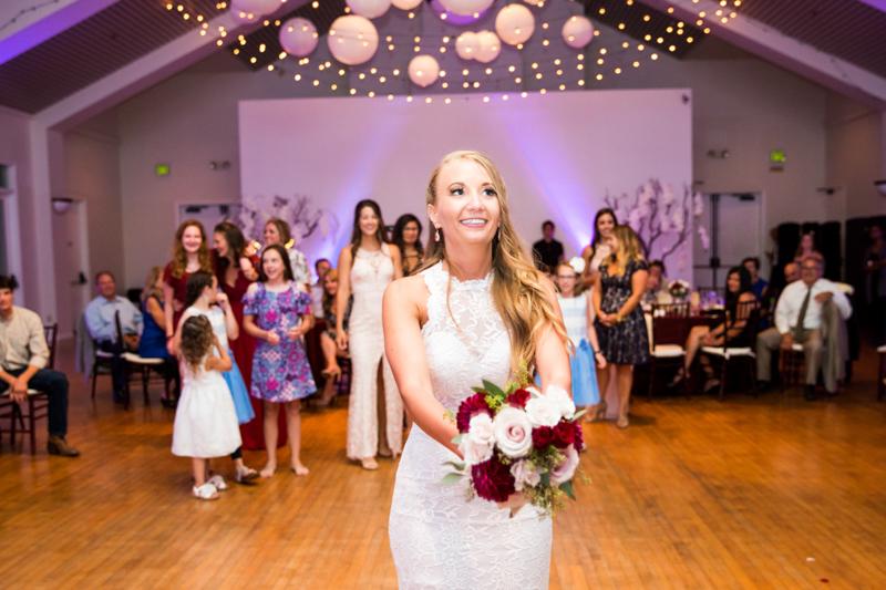 SanDiego-Wedding-JessicaKyle-071.jpg