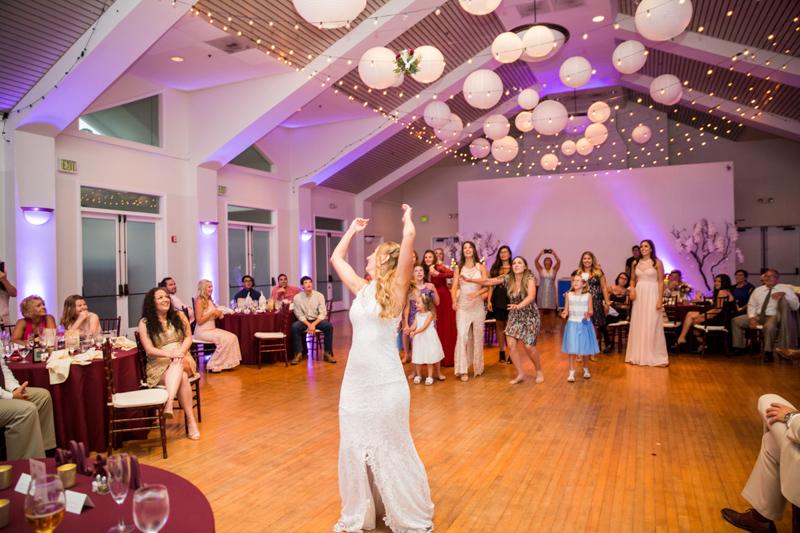SanDiego-Wedding-JessicaKyle-072.jpg