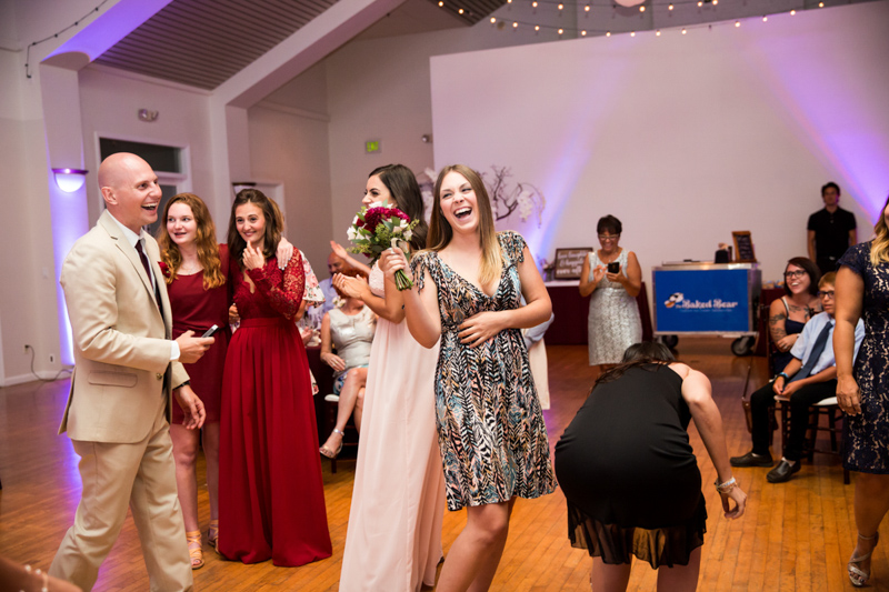 SanDiego-Wedding-JessicaKyle-073.jpg