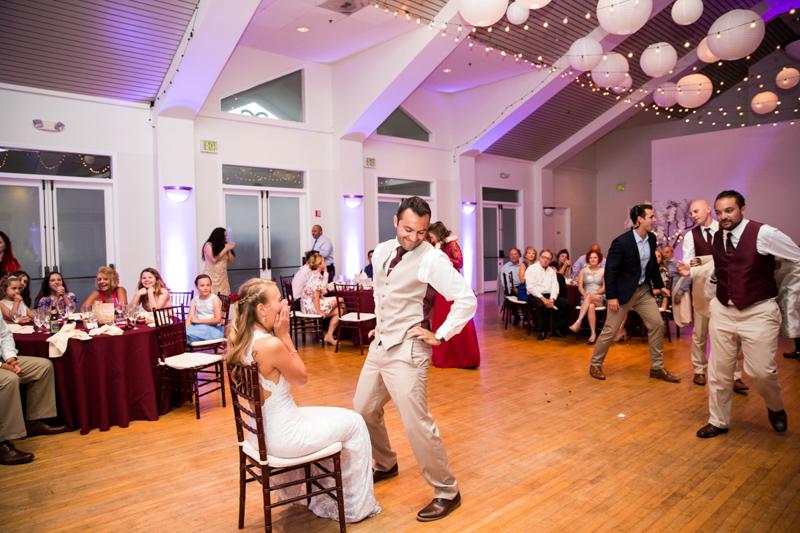 SanDiego-Wedding-JessicaKyle-074.jpg