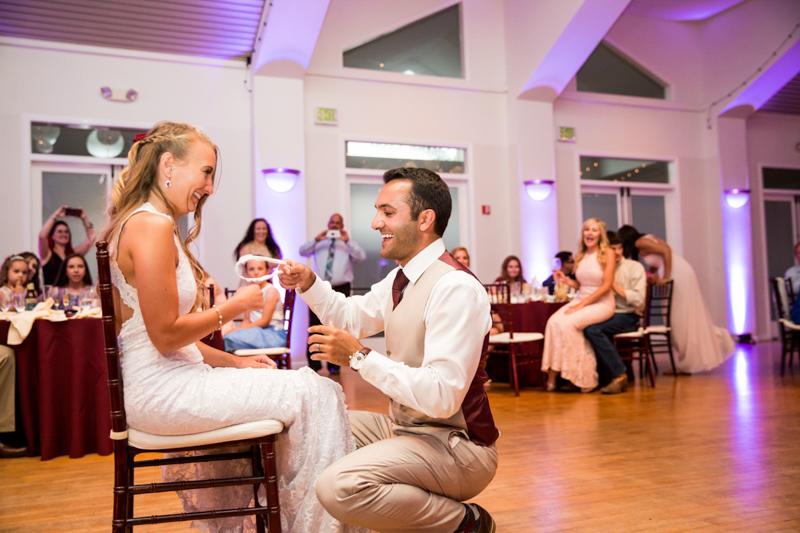 SanDiego-Wedding-JessicaKyle-075.jpg