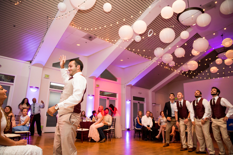 SanDiego-Wedding-JessicaKyle-076.jpg