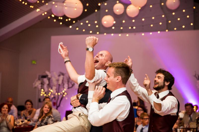 SanDiego-Wedding-JessicaKyle-077.jpg
