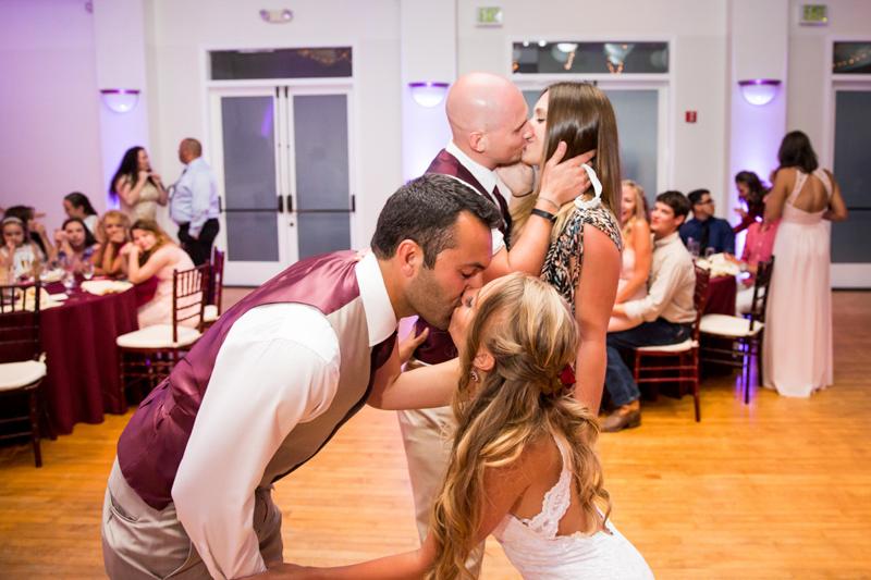 SanDiego-Wedding-JessicaKyle-078.jpg