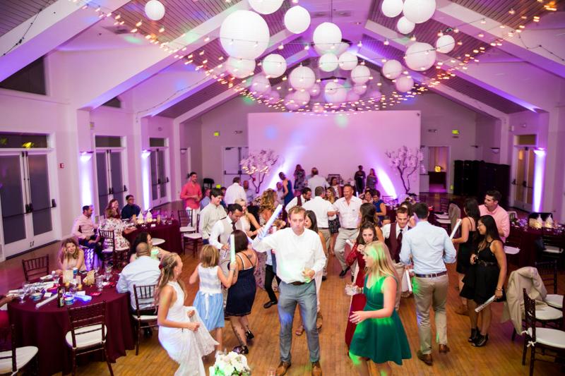 SanDiego-Wedding-JessicaKyle-079.jpg