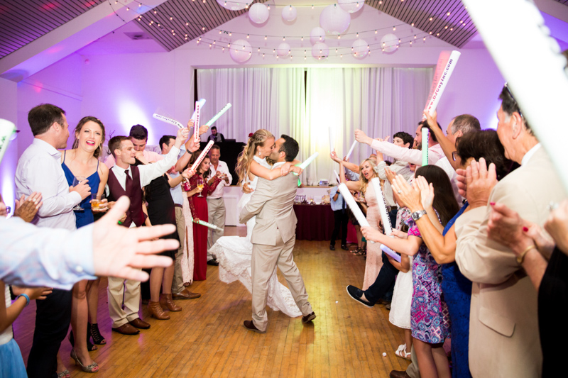 SanDiego-Wedding-JessicaKyle-080.jpg