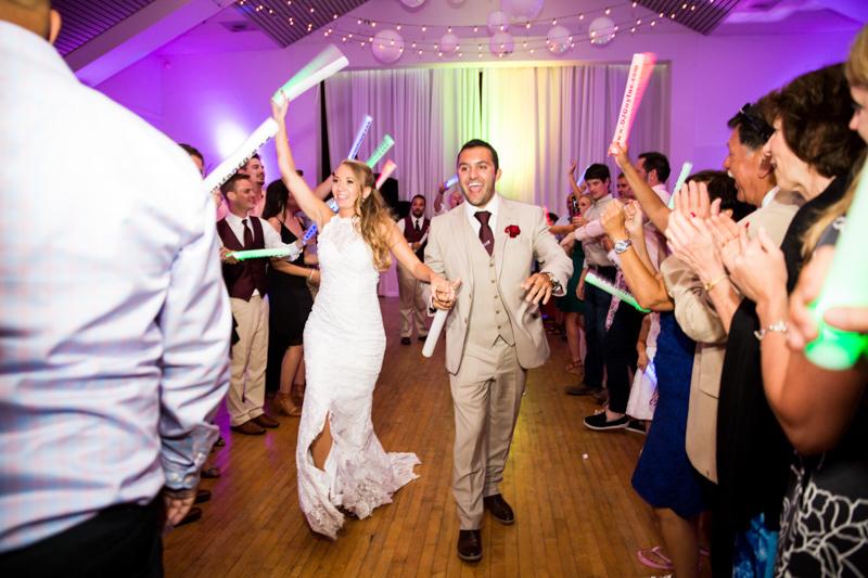 SanDiego-Wedding-JessicaKyle-081.jpg