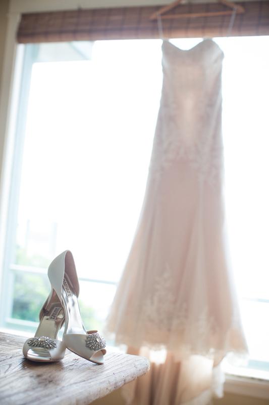 SanDiego-Wedding-SarahJa-002.jpg