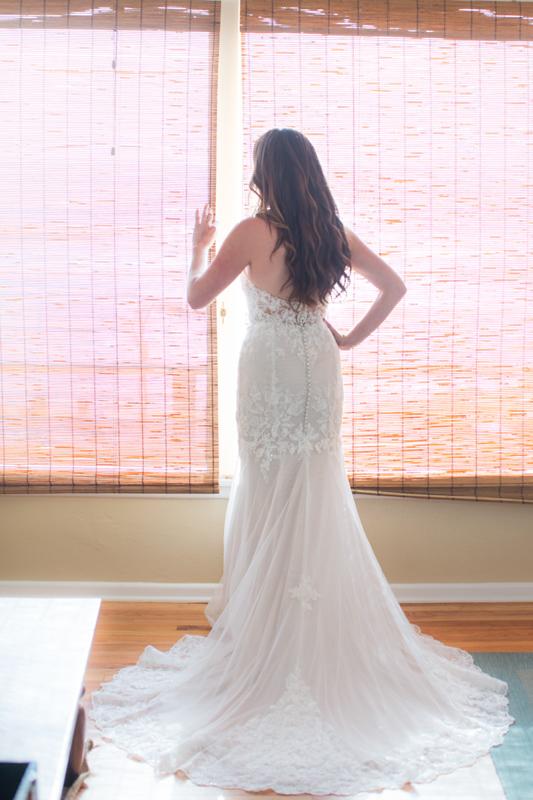 SanDiego-Wedding-SarahJa-006.jpg