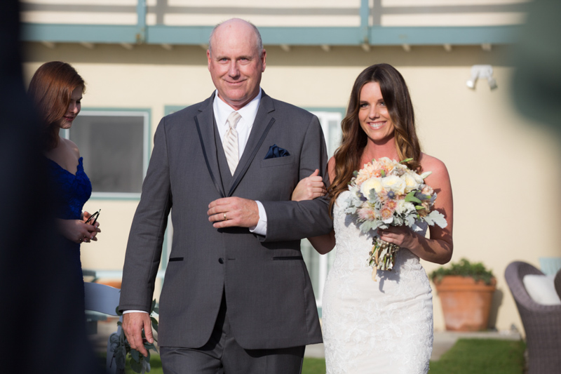 SanDiego-Wedding-SarahJa-010.jpg