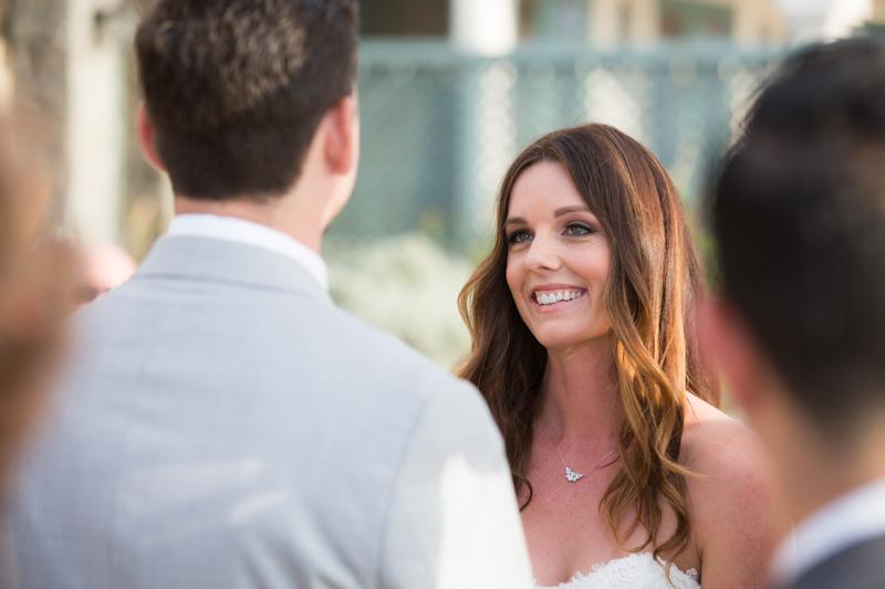 SanDiego-Wedding-SarahJa-011.jpg