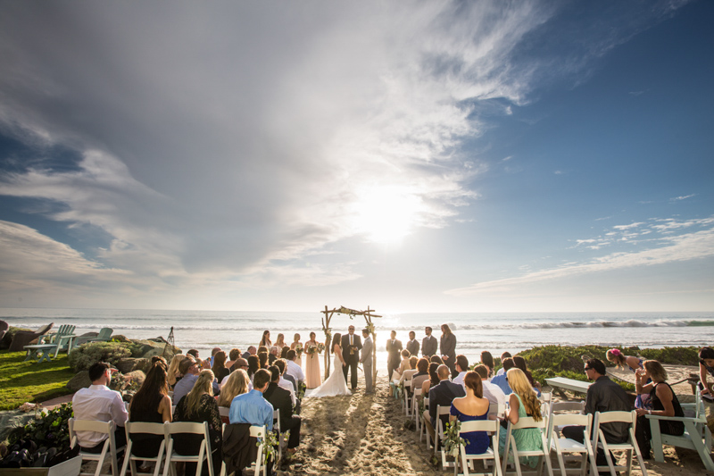 SanDiego-Wedding-SarahJa-013.jpg