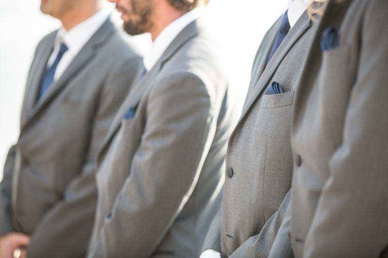 SanDiego-Wedding-SarahJa-014.jpg