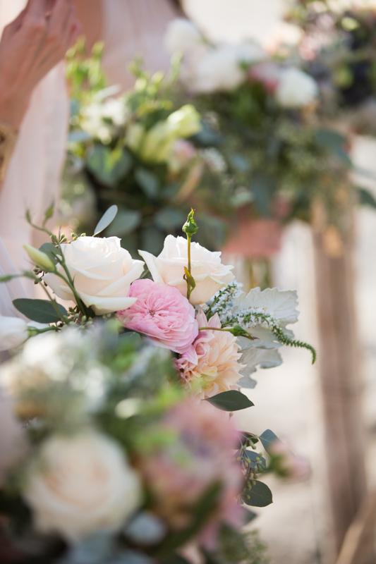 SanDiego-Wedding-SarahJa-015.jpg