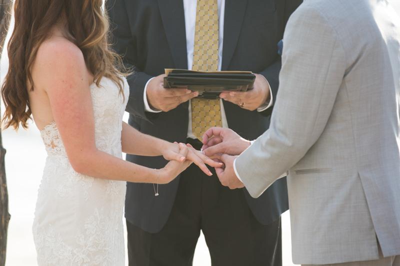 SanDiego-Wedding-SarahJa-016.jpg