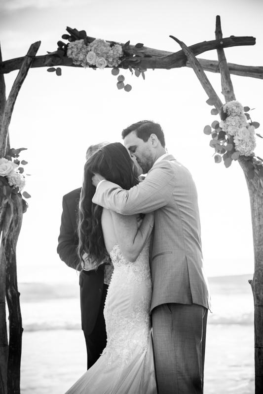 SanDiego-Wedding-SarahJa-018.jpg