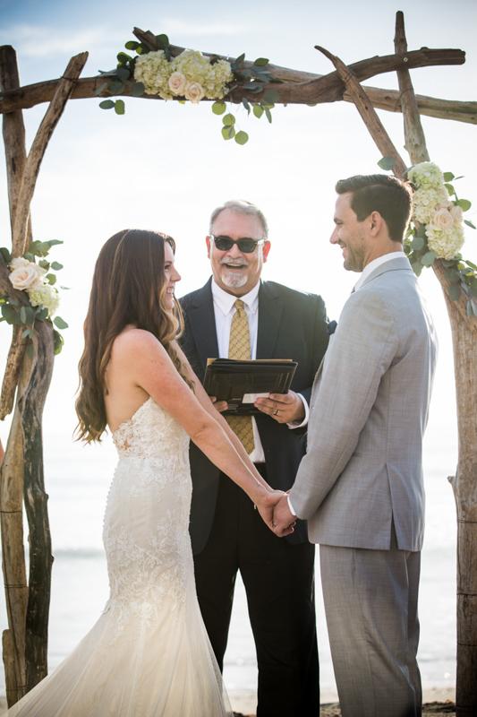 SanDiego-Wedding-SarahJa-017.jpg